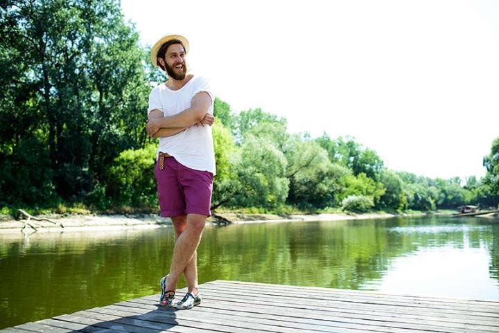 zdjęcie pochodzi z bloga ekskluzywnymenel.com