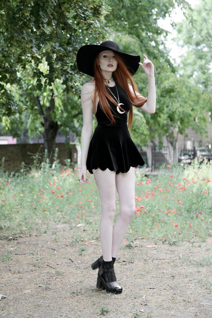 zdjęcie pochodzi z bloga oliviaemily.com