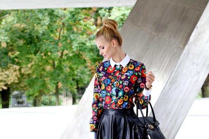 zdjęcie pochodzi z bloga beauty-fashion-shopping.pl