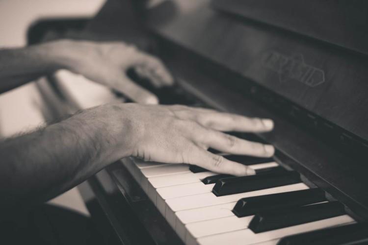 pianino (2)