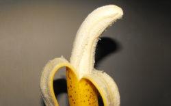 czy penis może przestać rosnąć jak długi montaż
