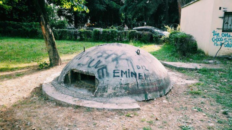 bunkry (1)