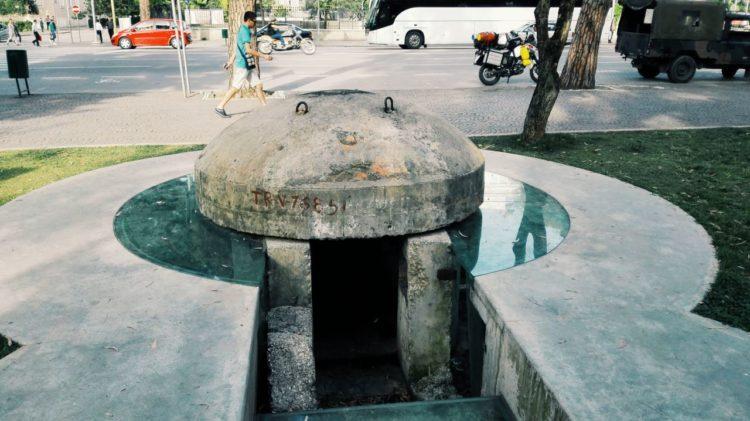 bunkry (2)