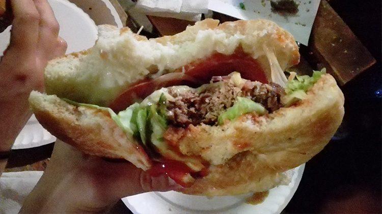 burgerplatz 2