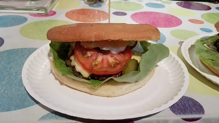 burgerplatz 3