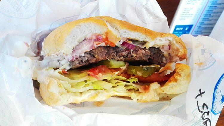 corner burger (2)