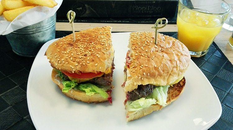 moo moo burger (2)