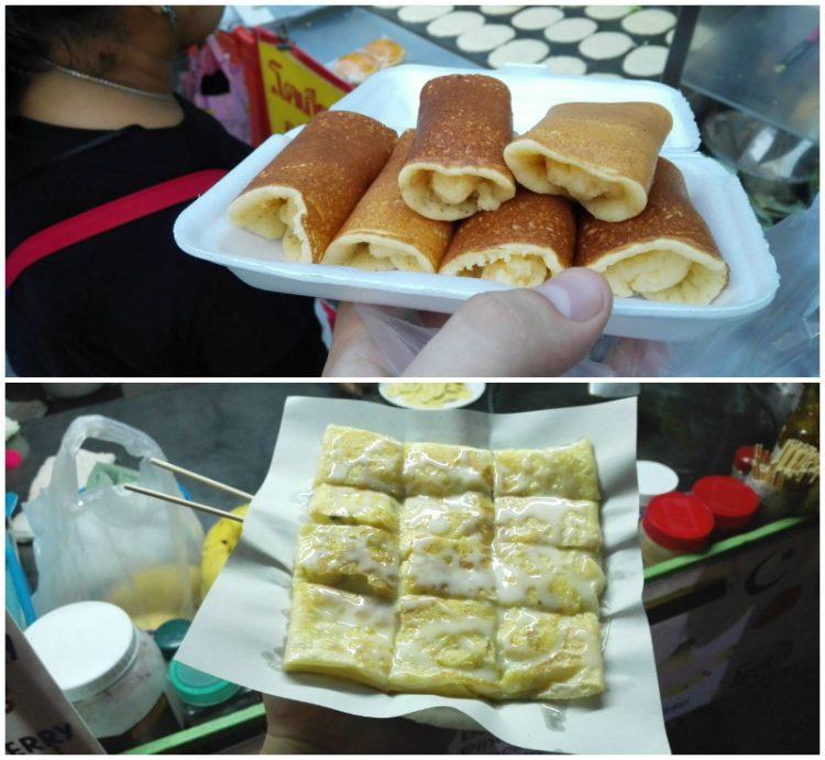 jedzenie-w-tajlandii-nalesniki