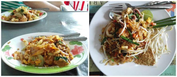 jedzenie-w-tajlandii-pad-thai