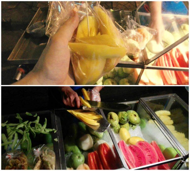 jedzenie-w-tajlandii-swieze-owoce