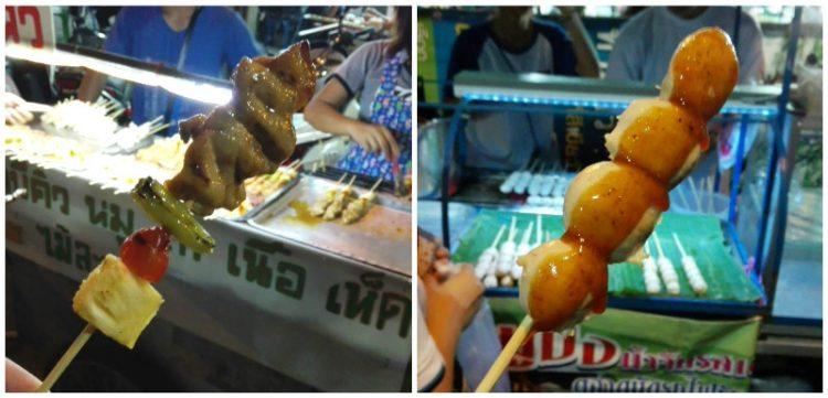 jedzenie-w-tajlandii-szaszlyki