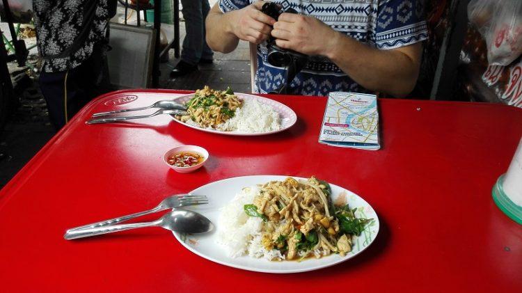 tajlandia-bangkok-30
