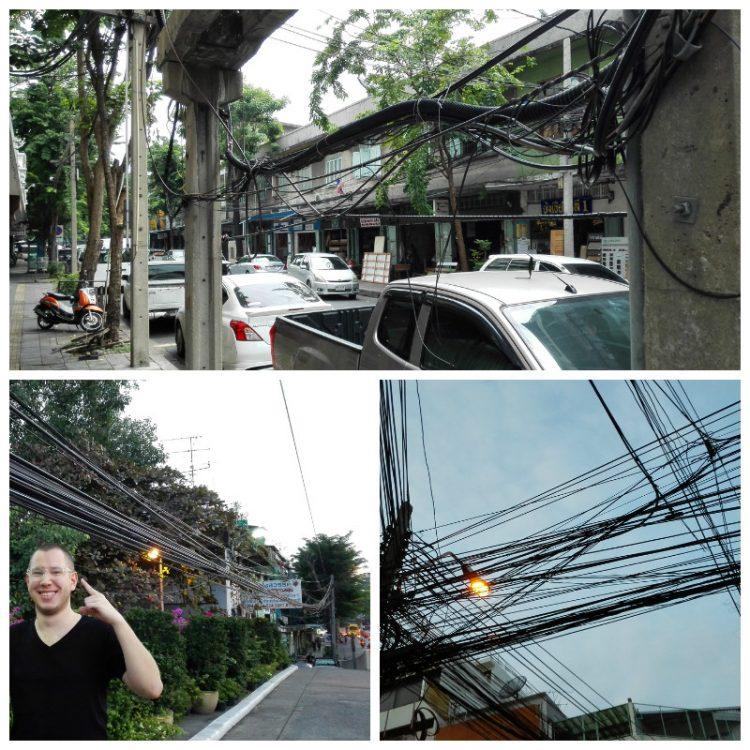 tajlandia-bangkok-kable